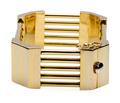 Italian Modern Sculpture - KRIA Bracelet
