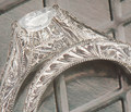 Bespoke Custom Wedding Band - Made to Match