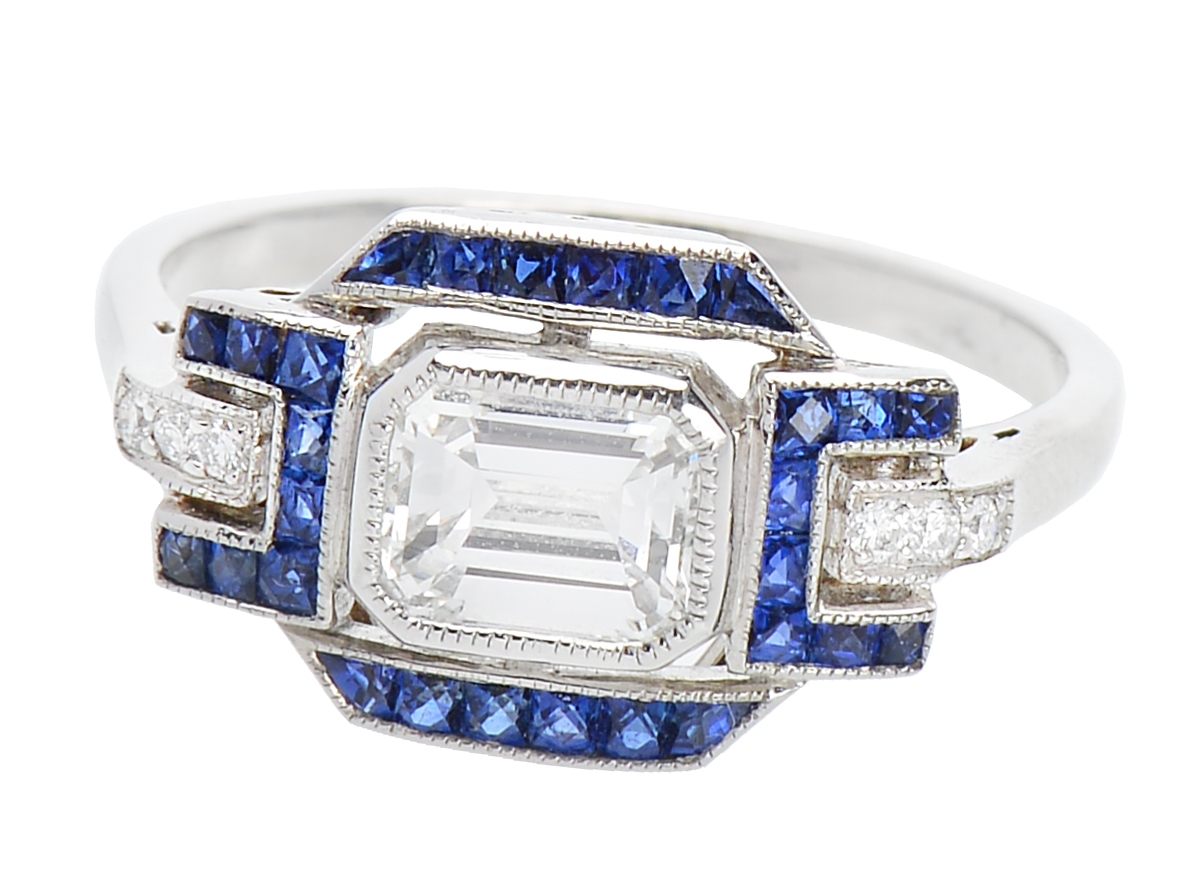 Csv Lint Validation Results Dazzle Guard Diamond Coating