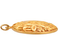 DEPOSIT ONLY - RESERVED FOR RP Libra Pendant