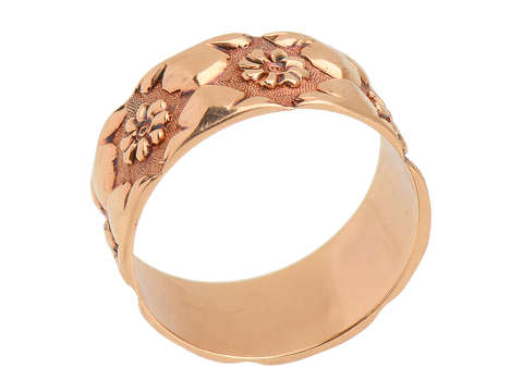 Here Comes the Sun - Victorian Wedding Band