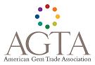 AGTA Logo